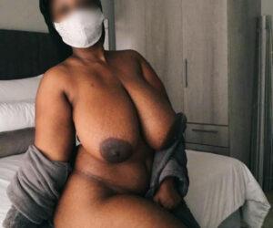 Femme BBW black cherche renoi Noisy-le-Grand