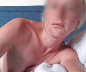 Laura belle blonde cherche sexfriend Bussy-Saint-Georges