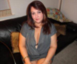 Maman coquine rencontre sex Savigny-le-Temple