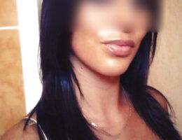 Sophia, libanaise célibataire Le Raincy