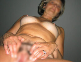 Vieille nympho sexy Ermont