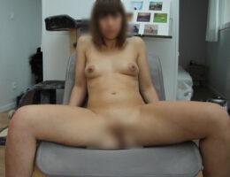 Femme célibataire nouveaux jeux coquins, Puteaux