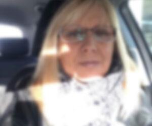 Femme mariée adultère Enghien-les-Bains